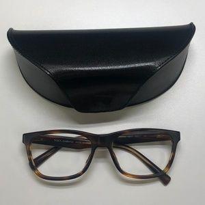 🕶️Dolce&Gabbana DG3144 Eyeglasses /625/TIH455🕶️